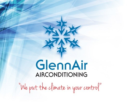 GlennAir Air Conditioning