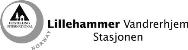 Lillehammer Vandrerhjem Stasjonen