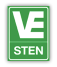 VE-sten