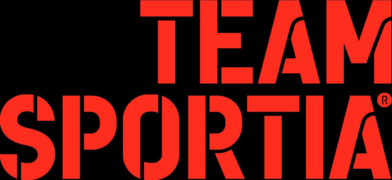Team Sportia Motala