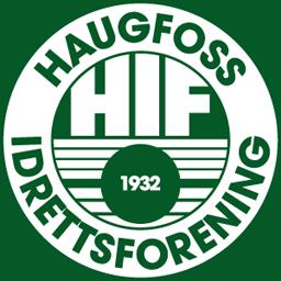 Haugfoss IL