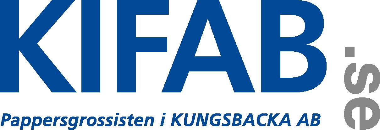 Kifab