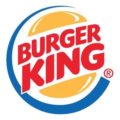https://burgerking.se/