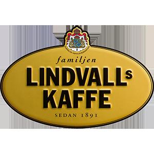 Lindvalls Kaffe