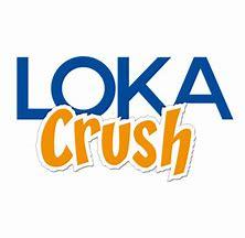 Loka Crush