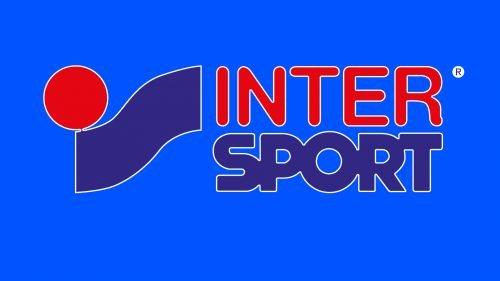 www.intersport.no