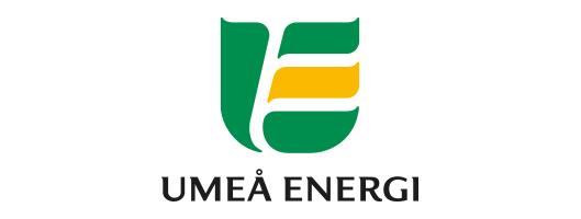 Umeå Energi