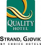 Quality Hotel Strand