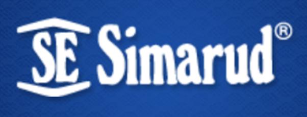 Simarud Electronics