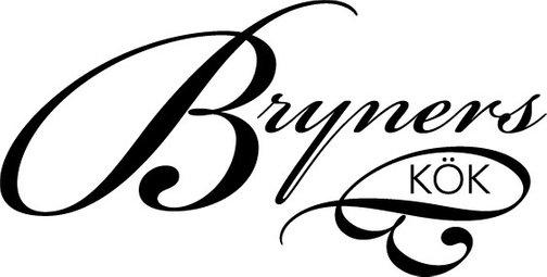 Bryners kök