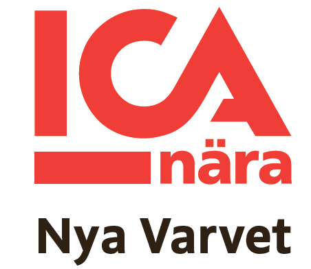 ICA Nära