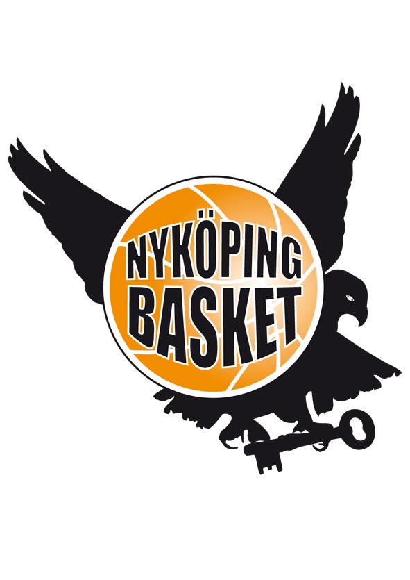Nyköping Basket