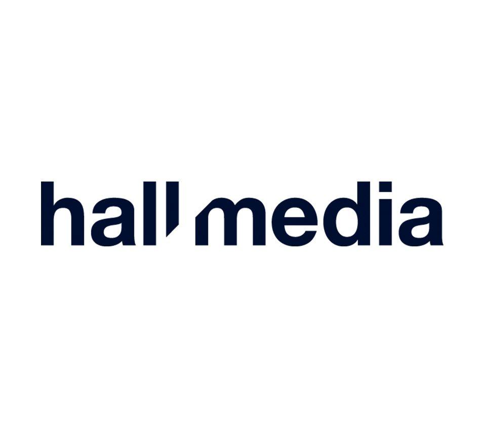 Hall Media