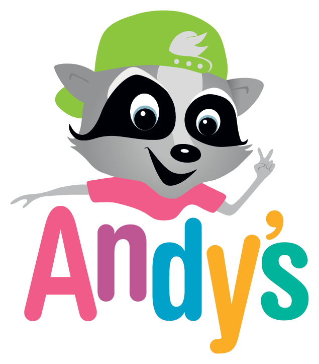 Andys Lekland