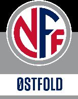 Østfold Fotballkrets
