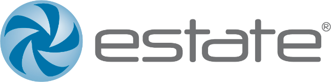 Estate Service Management