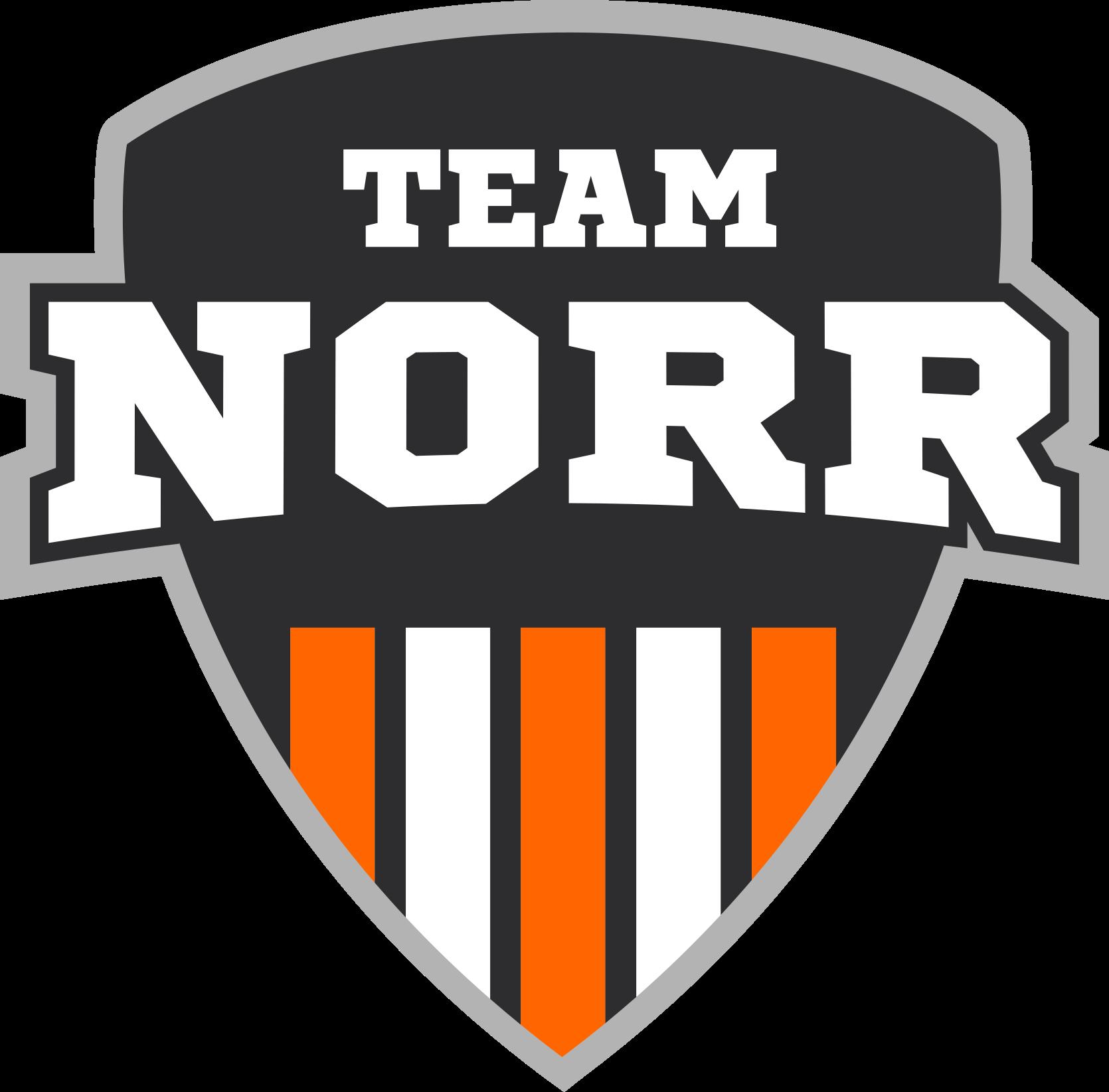 TeamNorr It-partner