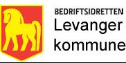 Bedriftsidretten Levanger kommune