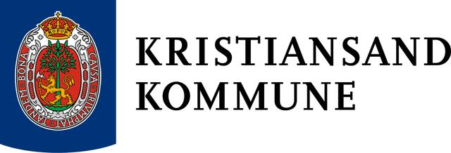 Kristiansand Kommune