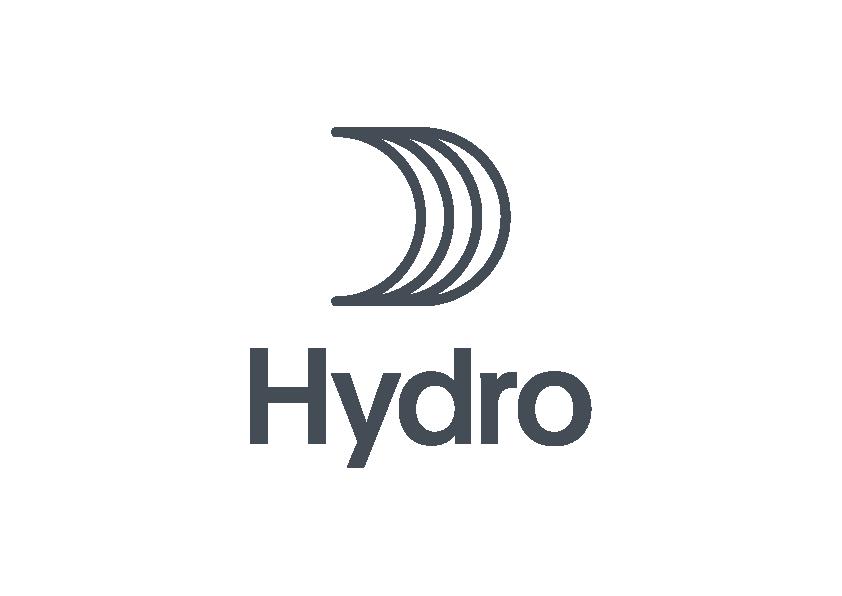 Hydro Magnor