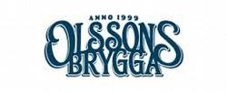 Olssons brygga