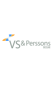 VS Perssons Buss