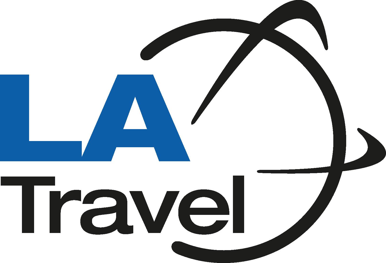 LA Travel