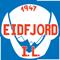 Eidfjord IL
