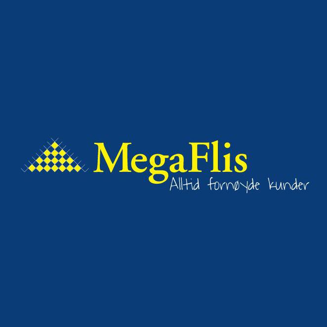 Megaflis