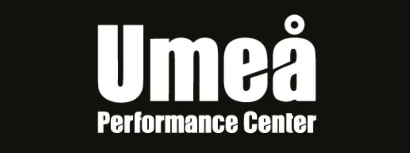 Umeå Performance Center
