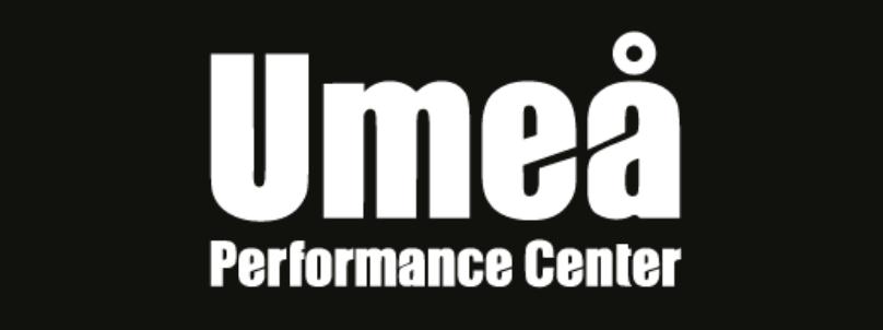 Umeå Performance Center