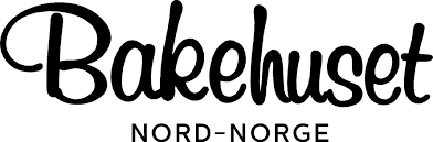 Bakehuset Nord-Norge
