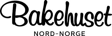 Bakehuset Nord-Norge