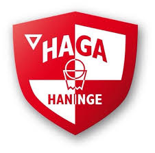 Haga Haninge