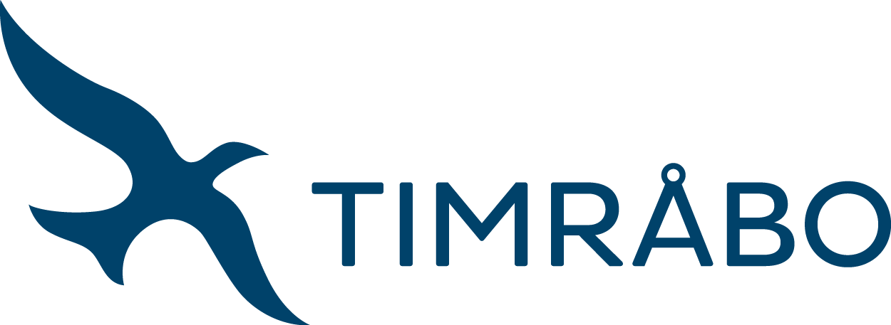 AB Timråbo
