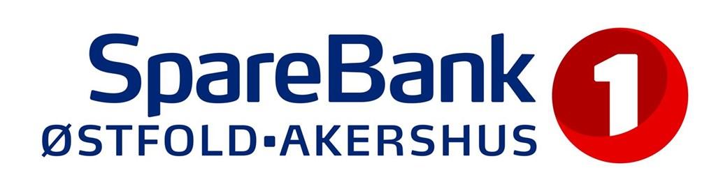 SpareBank 1