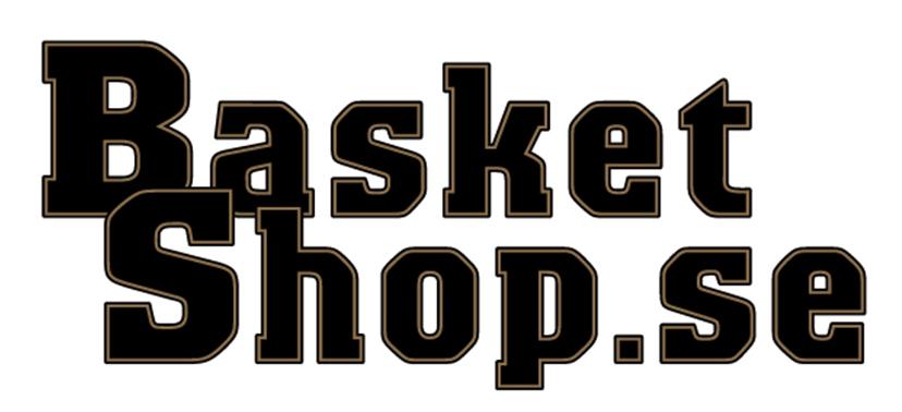 Basketshop.se