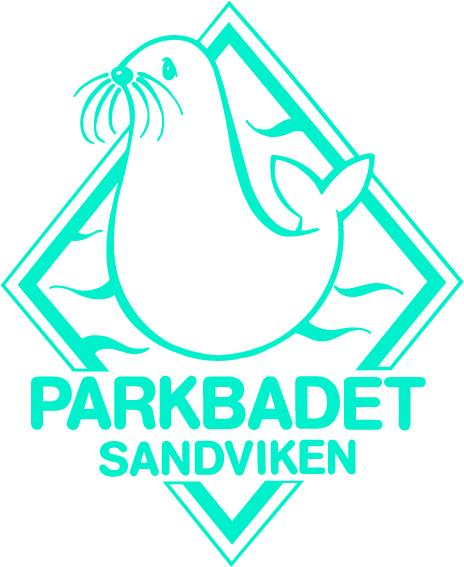 Parkbadet