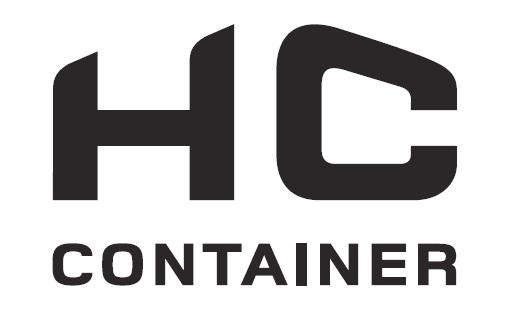 HC Container