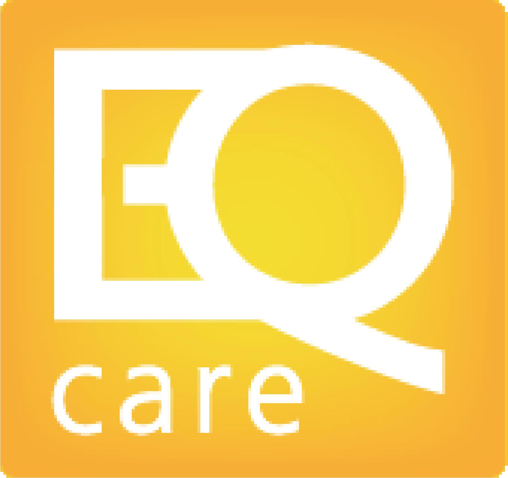 EQ Care AB
