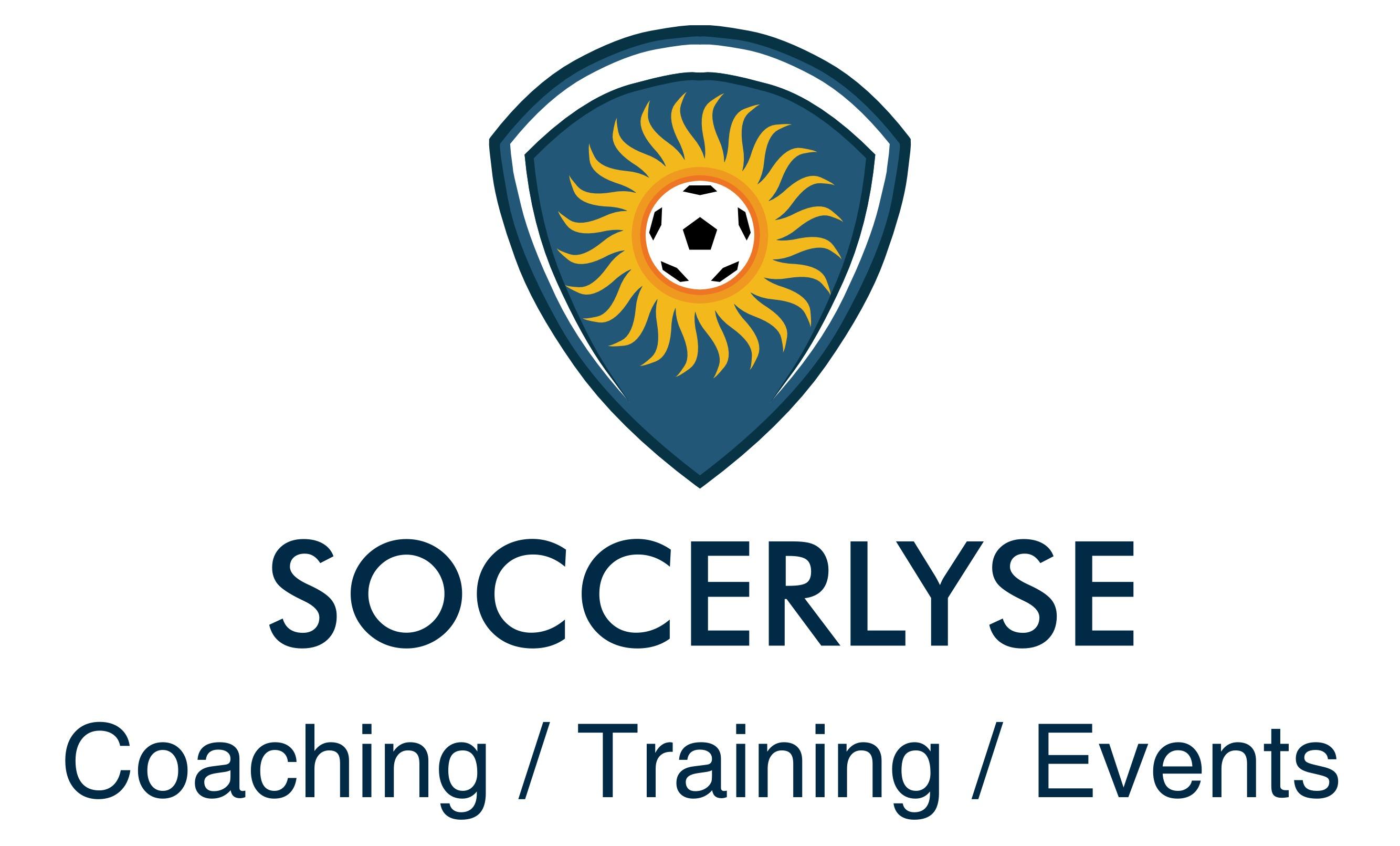 Soccerlyse