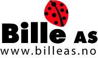 Bille AS