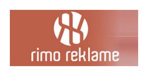 Rimo Reklame