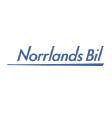 Norrlands bil