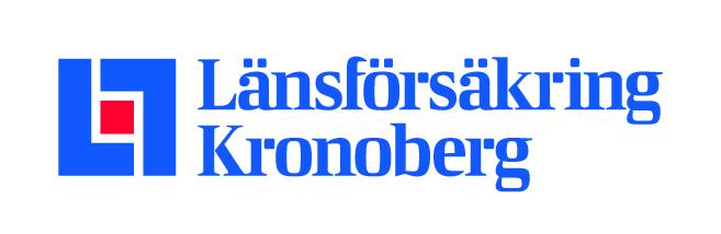 LF Kronoberg