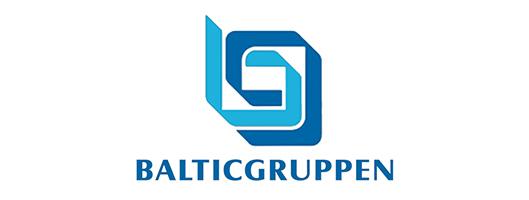 Balticgruppen