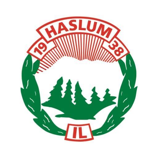 Haslum Fotball
