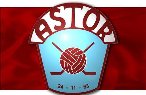 Astor FK