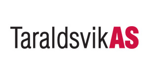 Taraldsvik AS