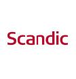 Scandic